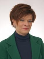 dr Agata Niemczyk