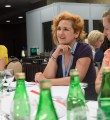 Krakow Impact - warsztaty 20.06.2013, fot. Ryszard Strojnowski