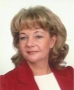 dr Renata Seweryn