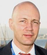 Dr Roland Schegg