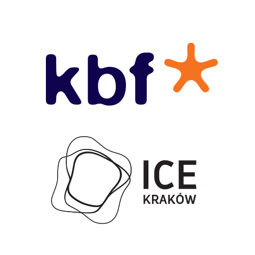 kbf_ice