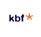 partner_kbf